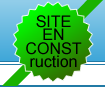 sticker: Site en construction